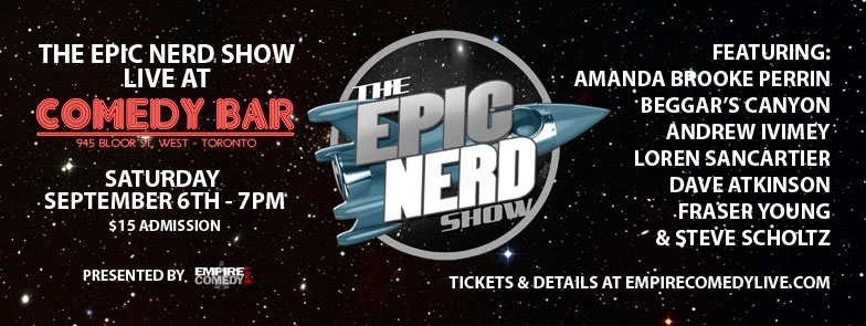 EpicNerd_FB_Sept6