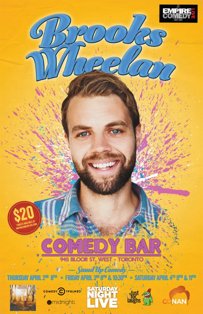 Brooks-Wheelan-Poster-Web