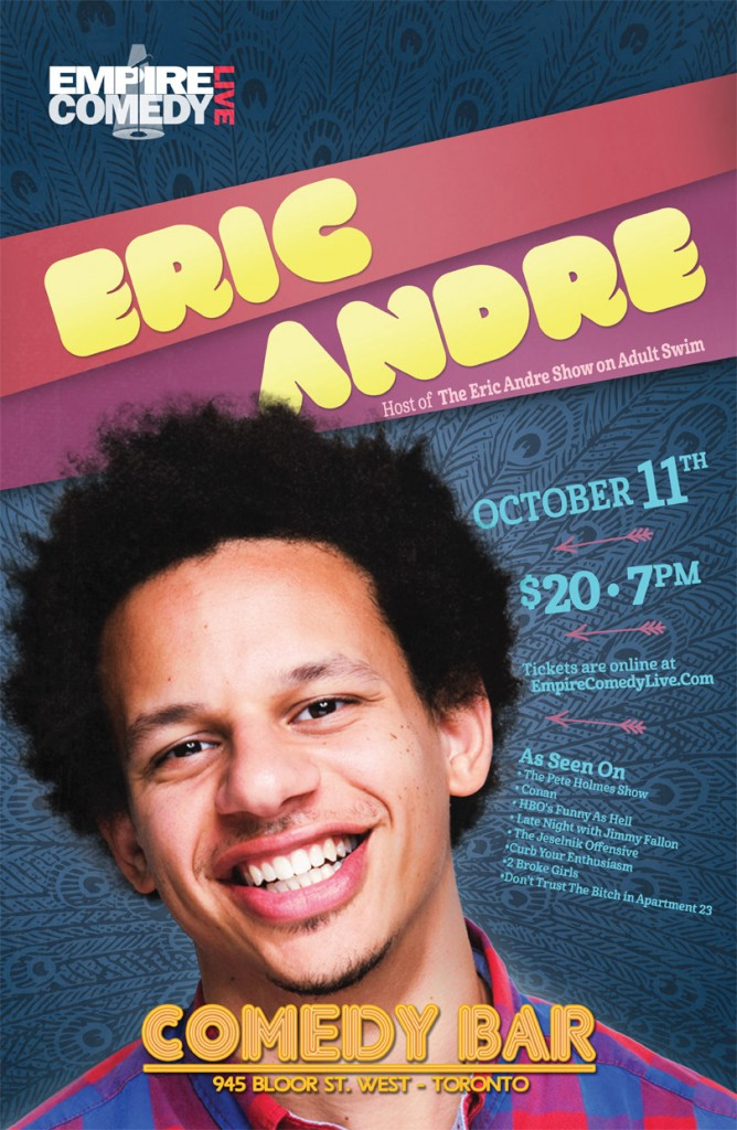 Eric-Andre-Web-Poster