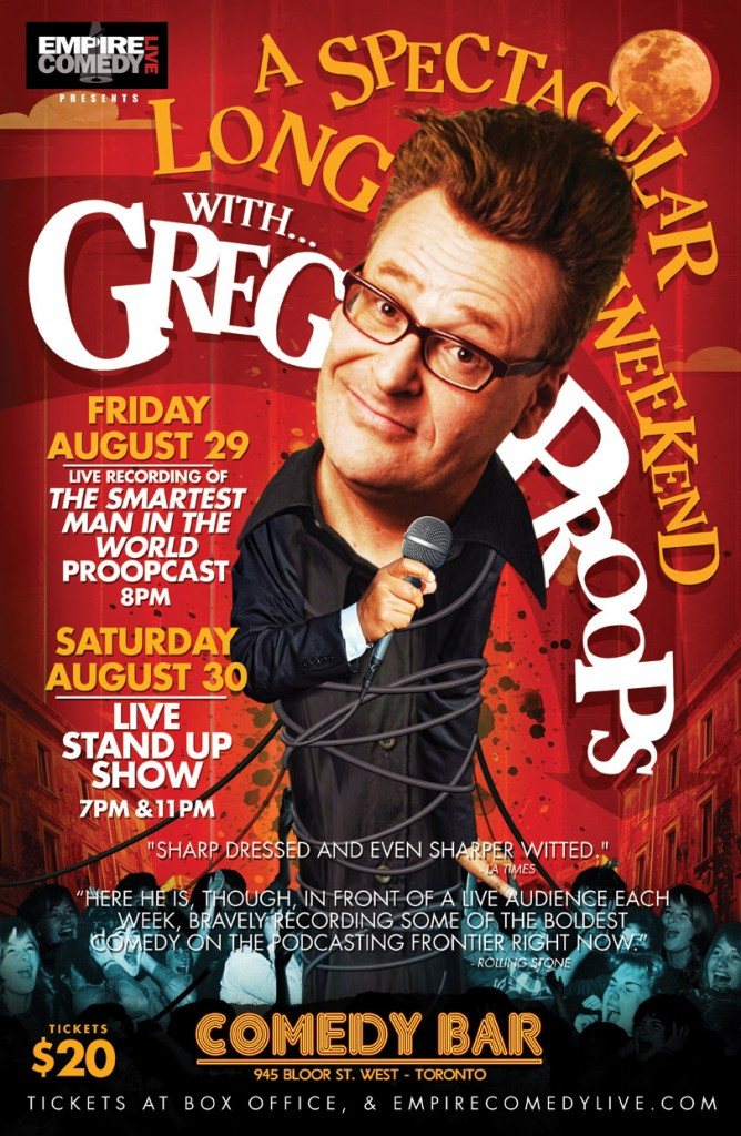 Greg-Proops-Poster-Web