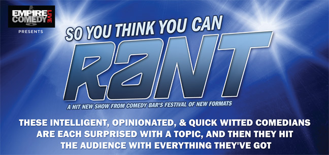 Rant-Show-Banner