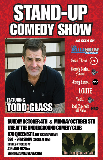 Todd-Glass-Underground-Oct-Web