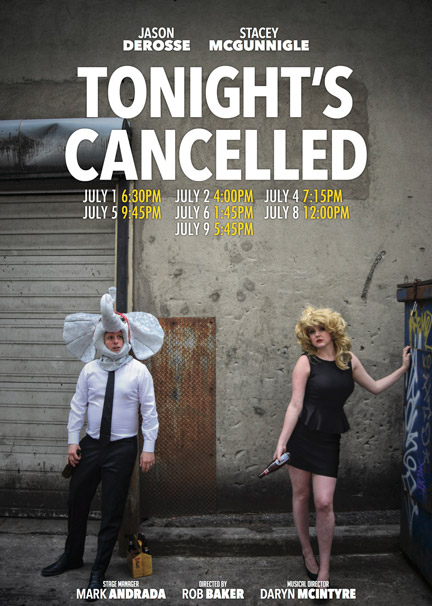 Tonights-Cancelled-Fringe