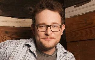 James Adomian ECL Feature
